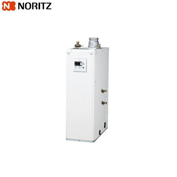 ノーリツ[NORITZ]石油ふろ給湯器セミ貯湯式45.9KWOTX-405SAFV[送料無料]