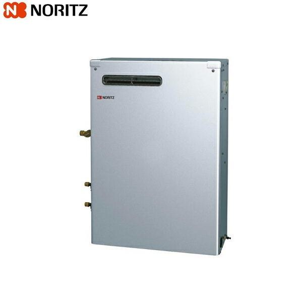 ノーリツ[NORITZ]石油ふろ給湯器セミ貯湯式45.9KWOTX-405SAYSV[送料無料]