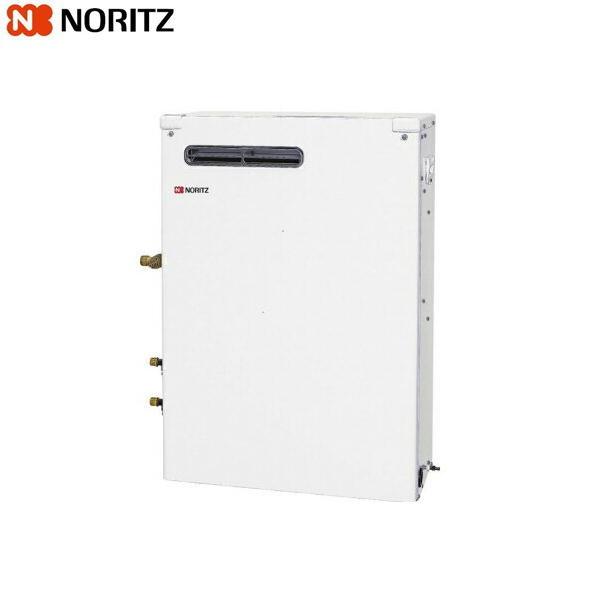 [OTX-405YV]ノーリツ[NORITZ]石油ふろ給湯器[セミ貯湯式]45.9KW[標準][送料無料]