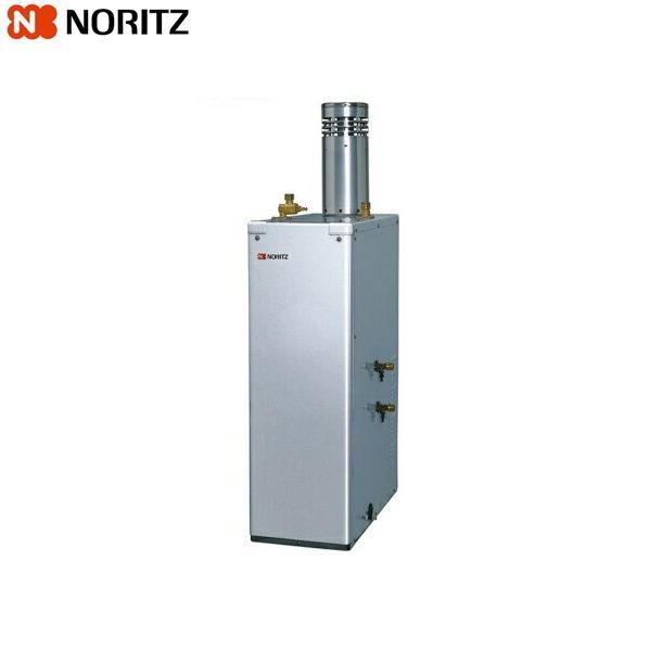 ノーリツ[NORITZ]石油ふろ給湯器セミ貯湯式45.9KWOTX-406SAYSV【送料無料】