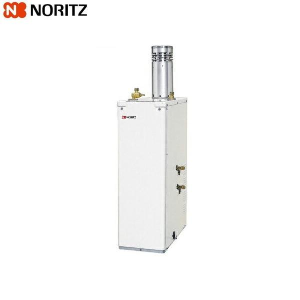 ノーリツ[NORITZ]石油ふろ給湯器セミ貯湯式45.9KWOTX-406YV[送料無料]