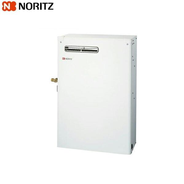 ノーリツ[NORITZ]石油給湯器セミ貯湯式37.8KWOX-307Y【送料無料】