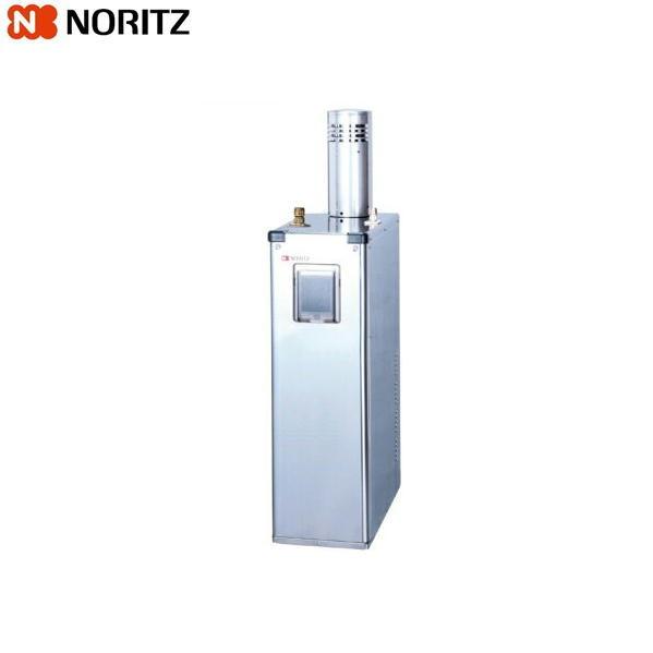 ノーリツ[NORITZ]石油給湯器セミ貯湯式37.8KWOX-308YS【送料無料】