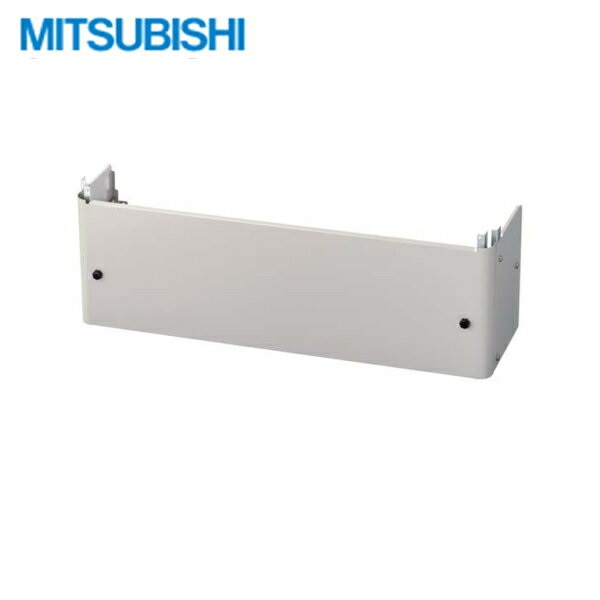 MITSUBISHI-GT-K460HCB GT-K460HCB 買い物 三菱電機 MITSUBISHI 全品送料無料 370L 電気温水器用けこみカバー 460L用