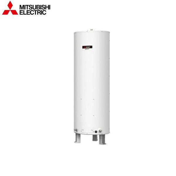 [SR-201E]三菱電機[MITSUBISHI]電気温水器[200L・給湯専用タイプ・マイコンレス][標準圧力型]【送料無料】