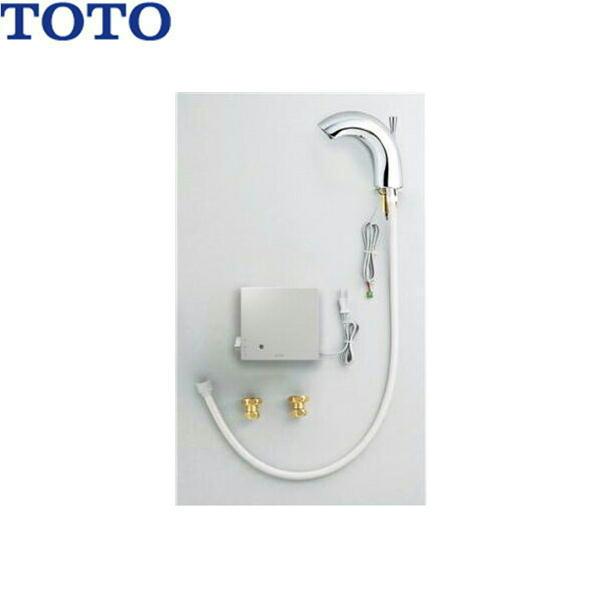 TOTOREW-B専用アクアオート[自動水栓]TENA50A2【送料無料】