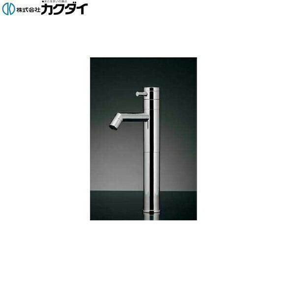 カクダイ[KAKUDAI]立水栓//トール716-820-13[送料無料]