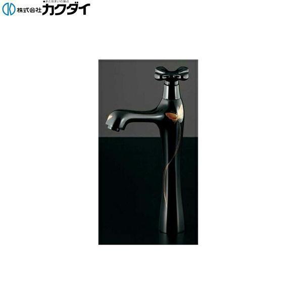 カクダイ[KAKUDAI]立水栓//トール716-845-13[送料無料]