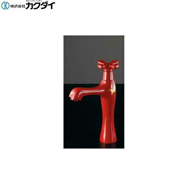 カクダイ[KAKUDAI]立水栓//トール716-847-13【送料無料】