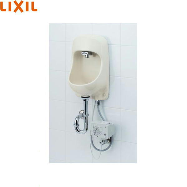 [AWL-71UAM(P)]リクシル[LIXIL/INAX]手洗器セット[自動水栓アクエナジー][壁給水・壁排水仕様][送料無料]