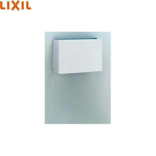 リクシル[LIXIL/INAX]トラップカバー(短)[L-A74専用オプション]A-5302W[送料無料]