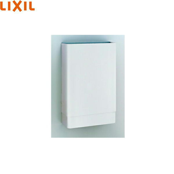 リクシル[LIXIL/INAX]トラップカバー(長)[L-A74専用オプション]A-5303W[送料無料]
