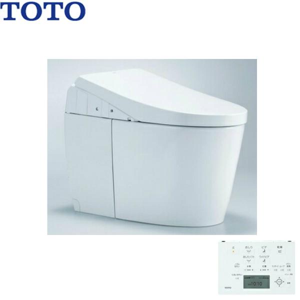 [CES9788R]TOTOネオレスト[AH1]ウォシュレット一体形便器[床排水・排水心200mm][送料無料]