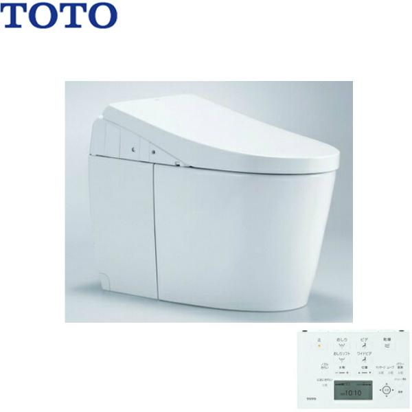 [CES9788PR]TOTOネオレスト[AH1]ウォシュレット一体形便器[壁排水・排水心120mm][送料無料]