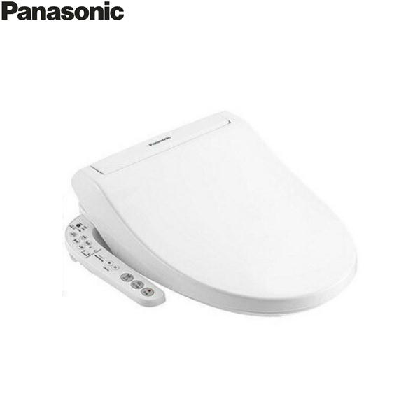 [CH931SWS]パナソニック[PANASONIC]温水洗浄便座[ビューティ・トワレ]普通・大型共用サイズ[ホワイト]【送料無料】
