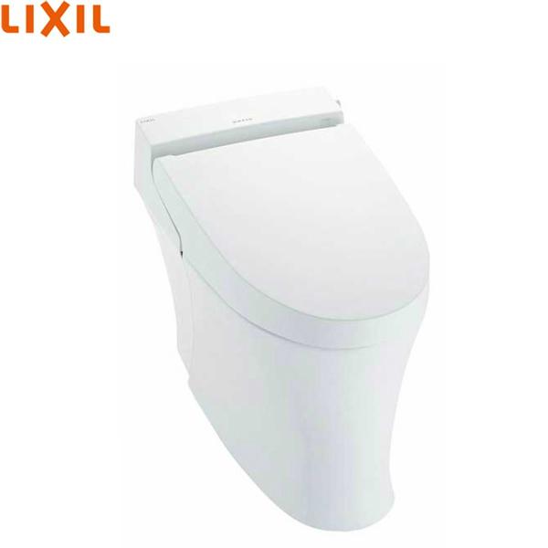 [YBC-S30H-DV-S715H]リクシル[LIXIL/INAX]トイレ洋風便器[サティスSタイプリトイレ・SR5][ECO5][一般地・水抜方式・流動方式兼用][ブースターなし][アクアセラミック][送料無料]