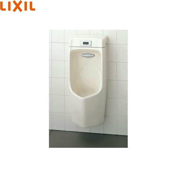 [AWU-507RL]リクシル[LIXIL/INAX]センサー一体形ストール小便器[壁掛タイプ][AC100V仕様][鉛管用][送料無料]