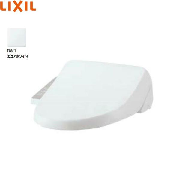 送料込 受注生産品 INAX-CW-D11-BW1 大規模セール CW-D11 BW1 リクシル LIXIL 送料無料 INAX シャワートイレDシリーズ 洗浄便座