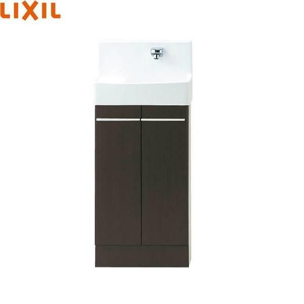 [YL-DA83SCWE(J)]リクシル[LIXIL/INAX]トイレ手洗[コフレルワイド(壁付)]キャビネットタイプ【送料無料】