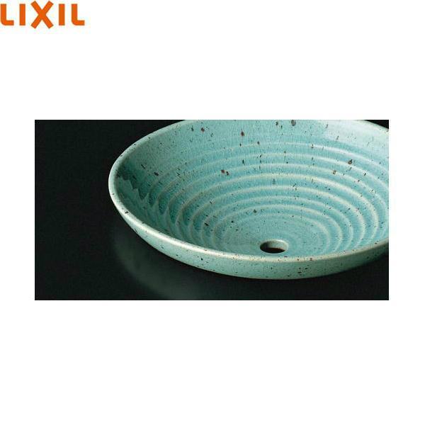 リクシル[LIXIL/INAX]XSITE手洗器/創の美産地別シリーズL-26/SU3[送料無料]