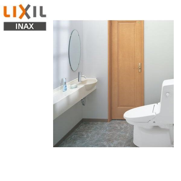リクシル[LIXIL/INAX]間口1,350mm/手洗スタンダードタイプMB-261MS(1350)/B-03