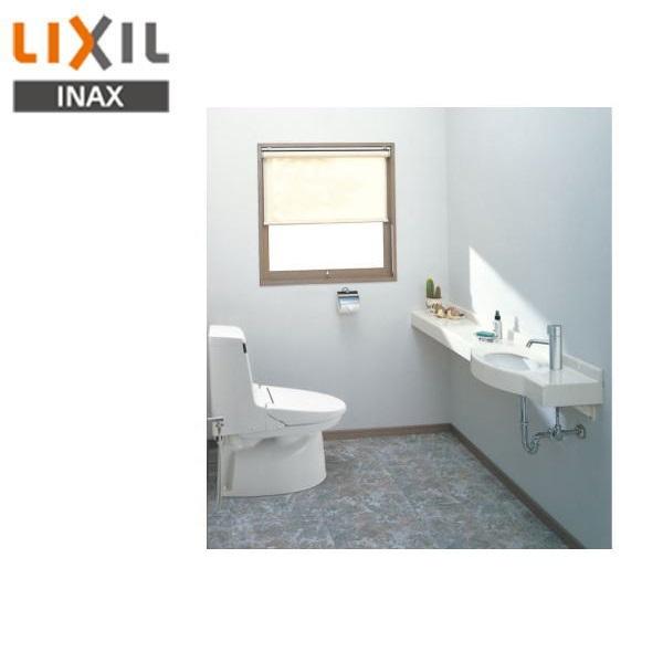リクシル[LIXIL/INAX]間口1,500mm/手洗アークタイプMB-351AL(1500)/S-03