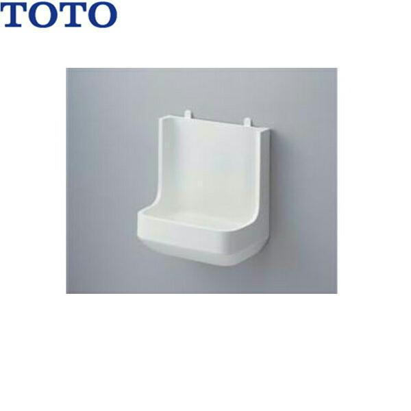 TOTOハンドドライヤーアンダーフードTYC506[送料無料]