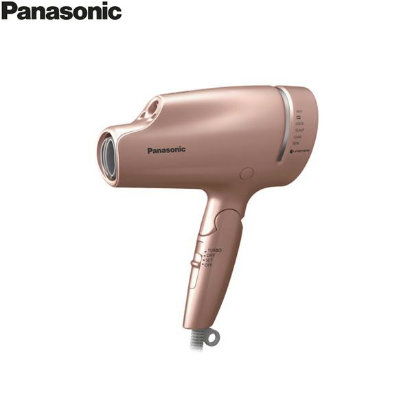 [EH-NA9B-PN]パナソニック[Panasonic]ヘアードライヤー[ナノケア]髪質改善/UVケア[送料無料]