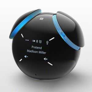 【納期約7~10日】BSP60【送料無料 [SONY ソニー] Bluetooth対応スピーカー
