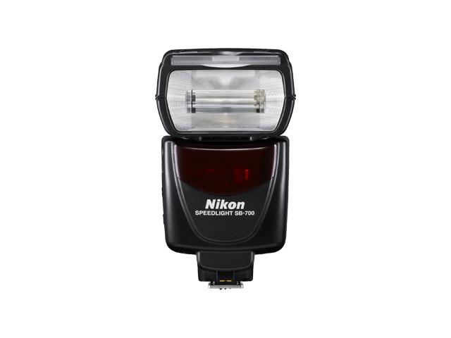 【納期約1~2週間】【お一人様1台限り】SB700 【送料無料】 [Nikon ニコン] スピードライト SB-700 speedlight sb-700 SB700