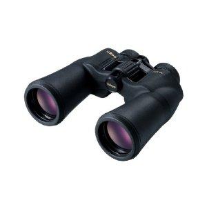 双眼鏡 アキュロンA211 10x50 ACA21110X50 【送料無料】[Nikon ニコン] ACULON A211 10X50