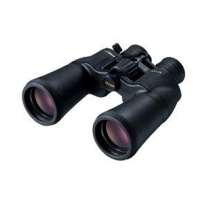 双眼鏡 アキュロン A211 10-22x50 ACA21110-22X【送料無料】[Nikon ニコン]  ACULON A211 10-22