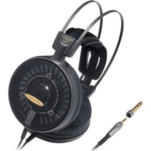 ATH-AD2000X【送料無料】[audio-technica オーディオテクニカ]エアーダイナミックヘッドホン 3.0mコード 【ATHAD2000X】