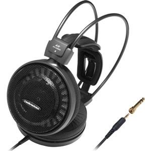 ATH-AD500X 【送料無料】[audio-technica オーディオテクニカ]エアーダイナミックヘッドホン 3.0mコード 【ATHAD500X】