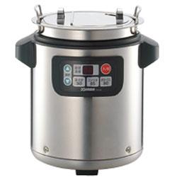 TH-CU080 【送料無料】象印マホービン 他調理熱源機器 スープジャー【THCU080】