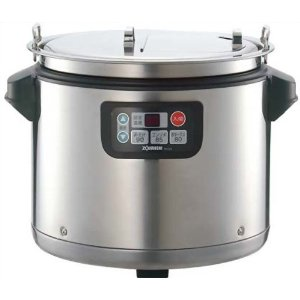 TH-CU120 【送料無料】象印マホービン 他調理熱源機器 スープジャー【THCU120】