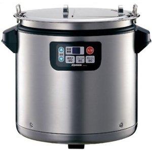 TH-CU160 【送料無料】象印マホービン 他調理熱源機器 スープジャー【THCU160】