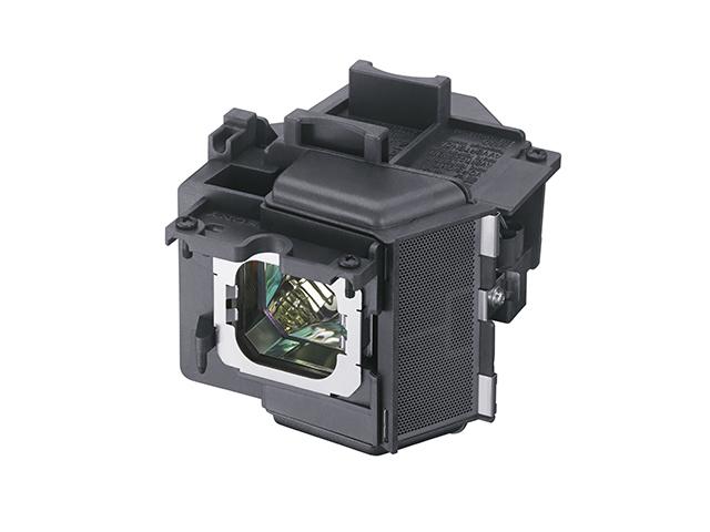 ★★LMP-H220 [SONY ソニー] 交換用プロジェクターランプ LMPH220