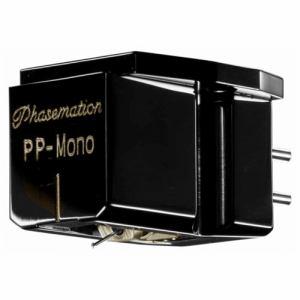 PP-MONO 【代引き不可】【送料無料】フェーズメーション MCカートリッジ PPMONO