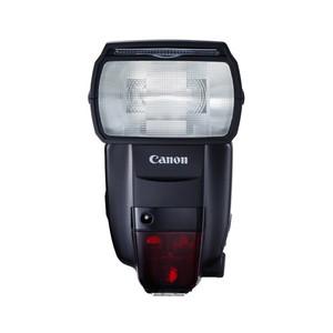 【納期約7~10日】【送料無料】SP600EX2-RT [CANON キヤノン] スピードライト600EX II-RT  SP600EX2RT
