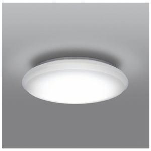 【納期約7~10日】LEC-AH801FS 【送料無料】[HITACHI 日立] LEDシーリングライト ~8畳 深夜灯 搭載タイプ LECAH801FS