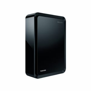 ◆【在庫あり翌営業日発送OK F-1】THD-500D2 [TOSHIBA 東芝]タイムシフトマシン対応 REGZA純正USBハードディスク (5TB)THD500D2