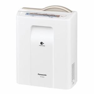【納期1月下旬頃】FD-F06X2-N 【送料無料】Panasonic パナソニック ふとん暖め乾燥機 シャンパンゴールド FDF06X2N