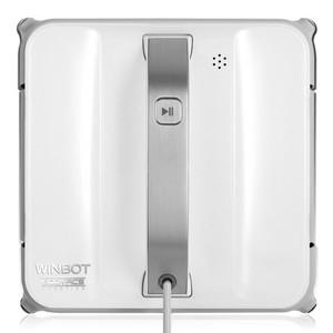 【納期約2週間】WINBOT W850 【送料無料】エコバックス ガラスクリーニングロボット