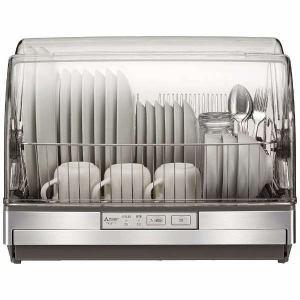 TK-ST11-H 【送料無料】三菱電機 MITSUBISHI 食器乾燥器 TKST11H
