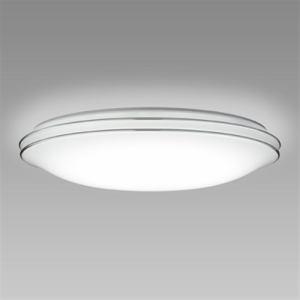 【送料無料】NEC HLDZG1892 LEDシーリングライト (~18畳)調光(昼光色)