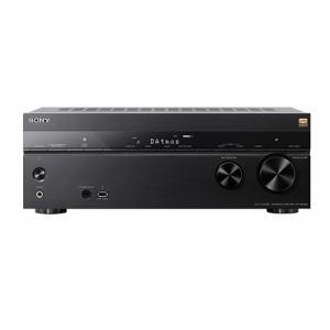 ★★【納期約2週間】STR-DN1080 SONY ソニー ハイレゾ音源対応 7.1chマルチチャンネルインテグレートアンプ STRDN1080