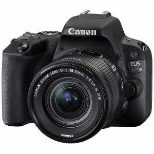 【お一人様1台限り】◆【在庫あり翌営業日発送OK A-8】canon キヤノン EOSKISSX9-L1855KBK デジタル一眼カメラ EOS Kiss X9 EF-S18-55 F4 STM レンズキット ブラック EOSKISSX9 L1855KBK