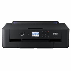 【納期約1~2週間】EP-50V EPSON エプソン A3カラー対応 インクジェットプリンター 「Colorio(カラリオ)」 V-edition EP50V