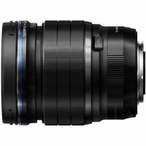 【お一人様1台限り】【納期約1~2週間】Olympus オリンパス EZM17/F1.2PRO 交換用レンズ M.ZUIKO 17mm M.ZUIKO 交換用レンズ DIGITAL ED 17mm F1.2 PRO EZM17/F1.2PRO, オオタケシ:e01bac62 --- rakuten-apps.jp